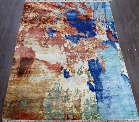 rugswholesaleoutlet.com-See beautiful contemporary collections
