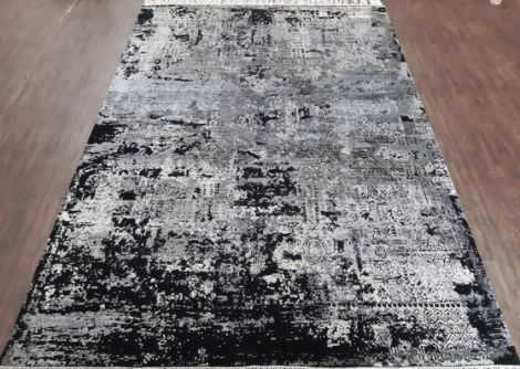 rugswholesaleoutlet.com Abstract Monochrome rug