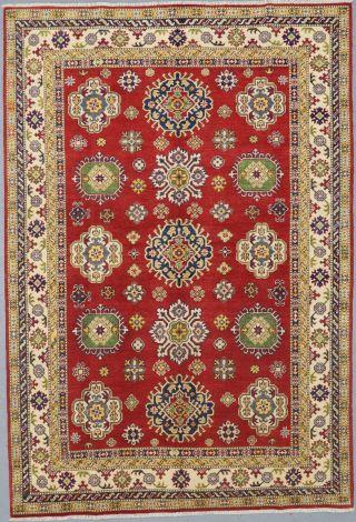 rugswholesaleoutlet.com - Kazak and traditional rugs range