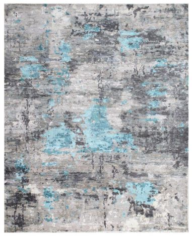 rugswholesaleoutlet.com  Abstract rug collection