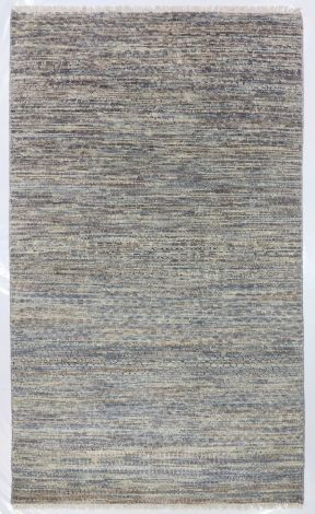 Modern rug in Colours of Nature 260 x 149 cm