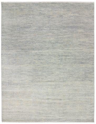 Mediterranean Summer Modern Rug 359 x 272 cm