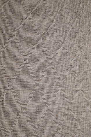 Beige Grey White  Reversible Rug 290 x 200 cm