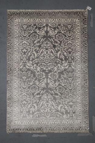 Bamboo Silk Transitional rug 228 x 156 cm